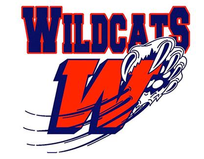 NJ Wildcats GOLD Fastpitch Softball