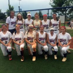 NJ Wildcats GOLD Fastpitch Softball – Premier JO Travel Softball